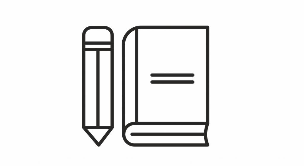 jadłospis szkoła catering dla szkół